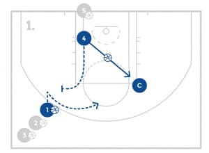 jrnba_mvp_pp2_pickandpopshooting_diagram1of4