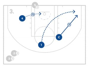 jrnba_mvp_pp2_pickandpopshooting_diagram3of4