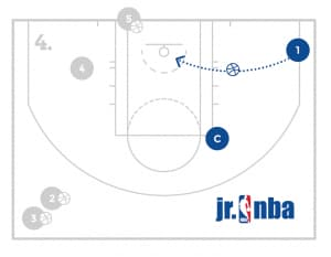 jrnba_mvp_pp2_pickandpopshooting_diagram4of4