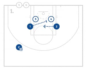 jrnba_mvp_pp5_1on1frompostcrossscreen_diagram1of3
