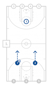 jrnba_mvp_pp9_additivetransition_diagram1of12