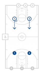 jrnba_mvp_pp9_additivetransition_diagram3of12
