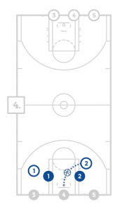jrnba_mvp_pp9_additivetransition_diagram4of12