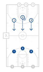 jrnba_mvp_pp9_additivetransition_diagram7of12