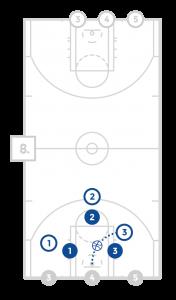 jrnba_mvp_pp9_additivetransition_diagram8of12