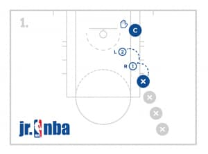 jrnba_rookie_pp4_layuphighfivedrill_diagram1of2