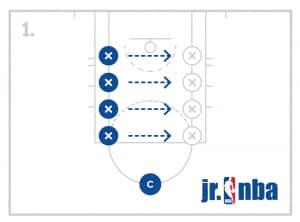 jrnba_rookie_pp4_sidelateralpushdrill_diagram1of2