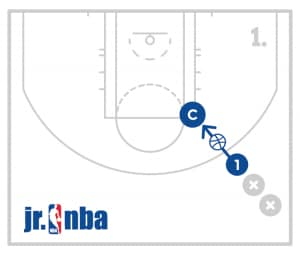 jrnba_rookie_pp5_giveandgodrill_diagram1of3