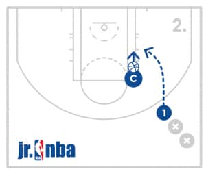 jrnba_rookie_pp5_giveandgodrill_diagram2of3