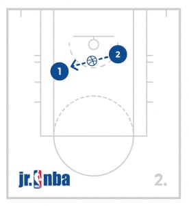 jrnba_rookie_pp6_blocktoblockshooting-drill_diagram2of3