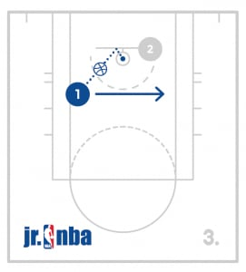 jrnba_rookie_pp6_blocktoblockshooting-drill_diagram3of3