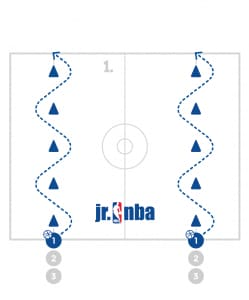 jrnba_rookie_pp7_conedribbling_diagram1of2