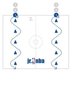 jrnba_rookie_pp7_conedribbling_diagram2of2