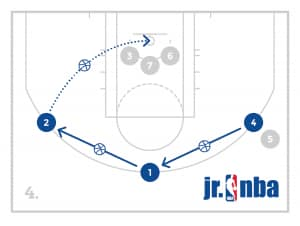 jrnba_rookie_pp7_reversetheballdrill_diagram4of4