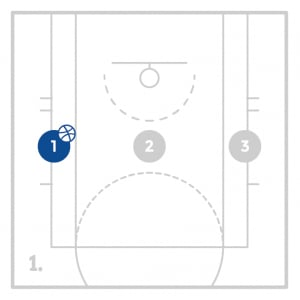 jrnba_rookie_pp8_tracingtheballbreakdowndrill_diagram1of6