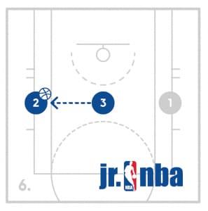 jrnba_rookie_pp8_tracingtheballbreakdowndrill_diagram6of6