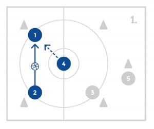 jrnba_rookie_pp9_keepawaygame_diagram1of4