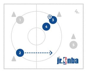 jrnba_rookie_pp9_keepawaygame_diagram4of4