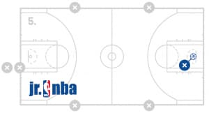 jrnba_rookie_pp9_passitdownthelinegame_diagram5of6