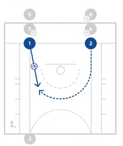 jrnba_starter_pp4_loopshootingdrill_diagram1of4