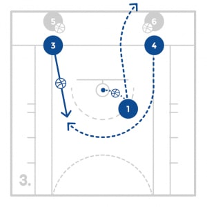 jrnba_starter_pp4_loopshootingdrill_diagram3of4
