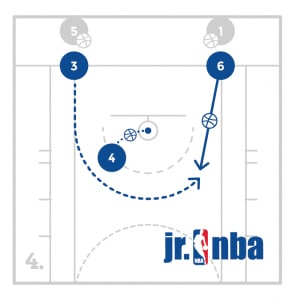 jrnba_starter_pp4_loopshootingdrill_diagram4of4