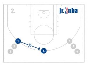 jrnba_starter_pp4_passcutandreplacedrill_diagram2of4