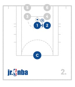 jrnba_starter_pp7_ontheblockfinishdrill_diagram2of3