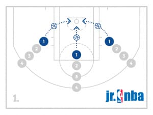jrnba_rookie_pp1_shootinglinegame_diagram1