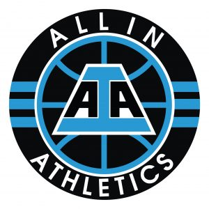 AI Athletics
