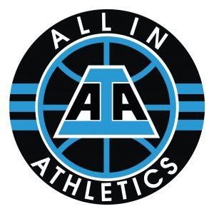 AI Athletics