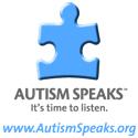 autismspeaks_partner