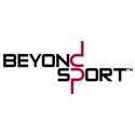 beyondsport_partner