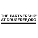 drugfree_partner