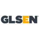 glsen_partner