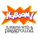 kaboom_partner