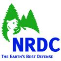 nrdc_partner