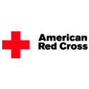 redcross_partner