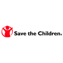 savethechildren_partner