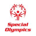 special_olympics_new2014