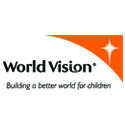 worldvision_partner