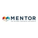 mentor_partner