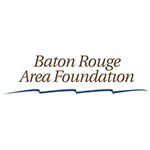 baton_rouge_are_fdn_forweb