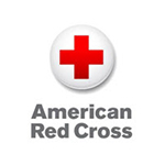 redcross_forweb