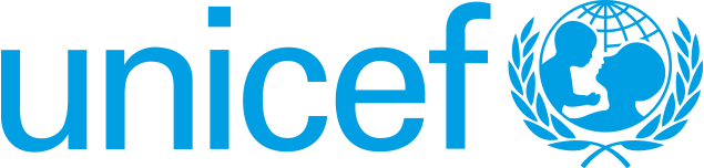 UNICEF Mexico Logo