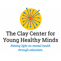 The Clay Center