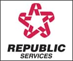 Republic Servies