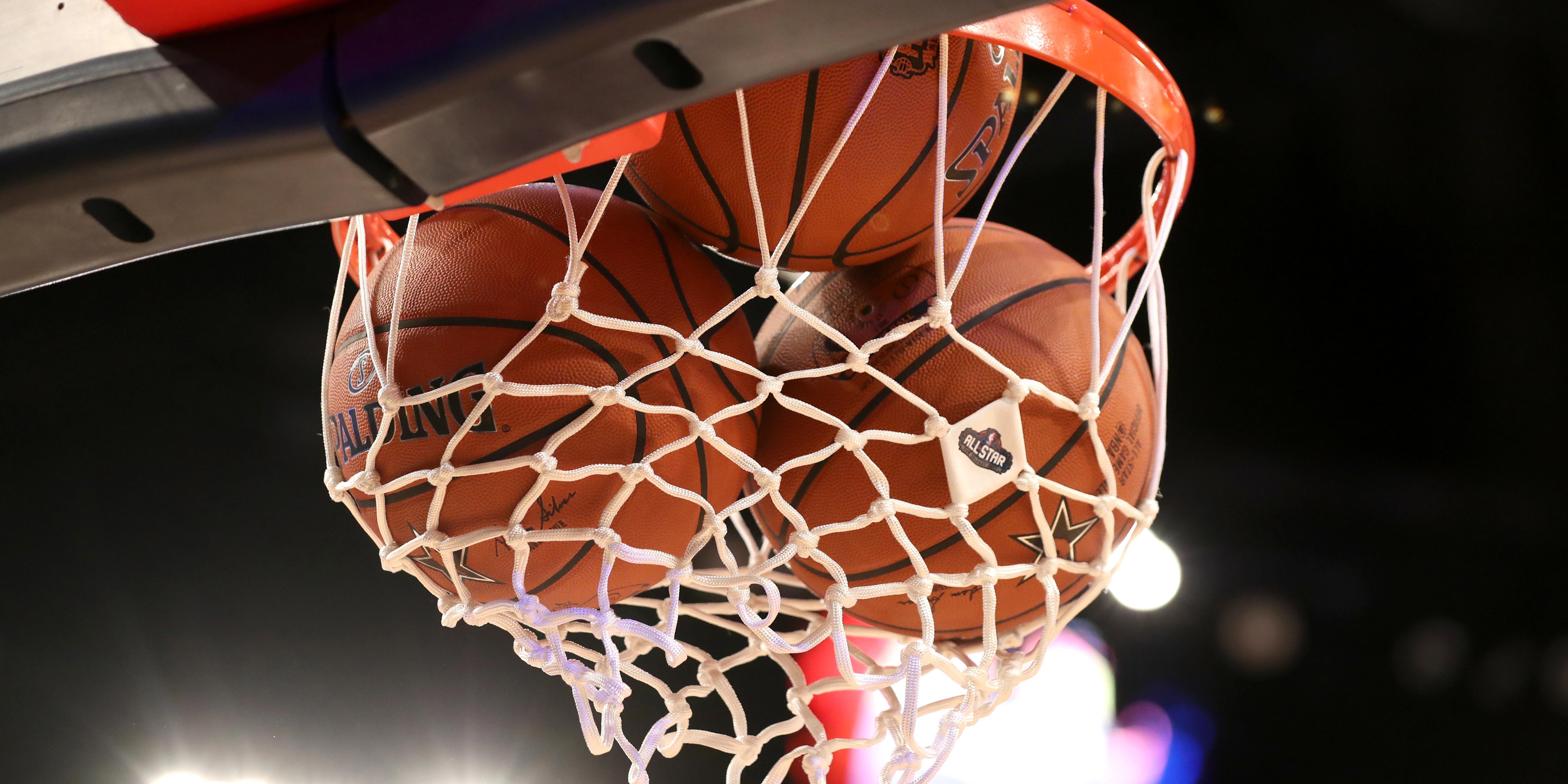 NBA All-Star 2018 FAQs