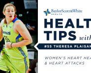 BSWtips_HeartAttack_Theresa