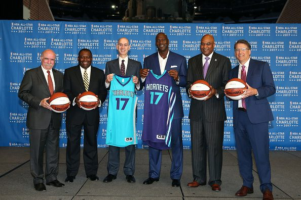 Decision On All-Star 2017 Looms Over Hornets, Charlotte